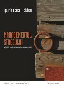 Managementul stresului
