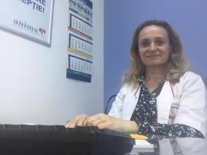 Psiholog Bucuresti