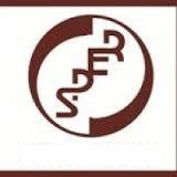 Logo SPER